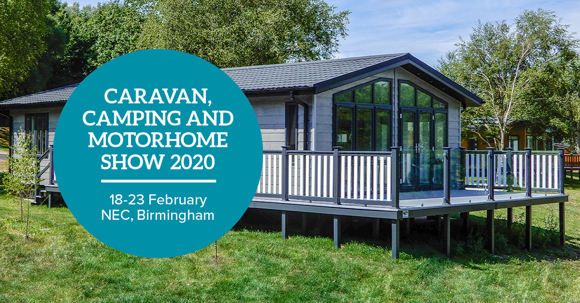 Caravan, Camping & Motorhome Show 2020: Reasons To Attend